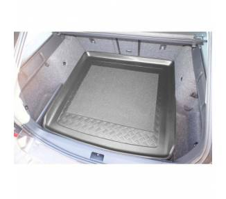 Boot mat for Skoda Octavia III 5E Break à partir de 2013-
