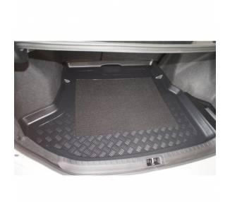 Tapis de coffre pour Toyota corolla E160 Limousine á partir de 2013-