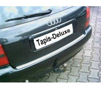 Trunk protector for Audi A4 B5/8D break de 1994-2000