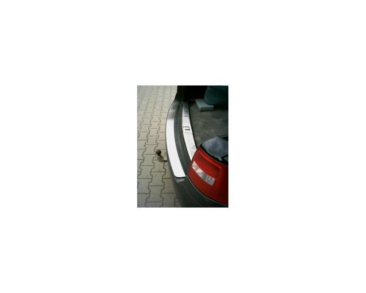 Protection de coffre pour Audi A6 C5 Allroad de 2002-2004
