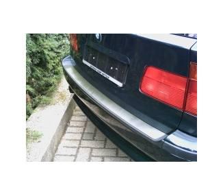 Ladekantenschutz für Bmw E39 5er Touring von 1997-2003