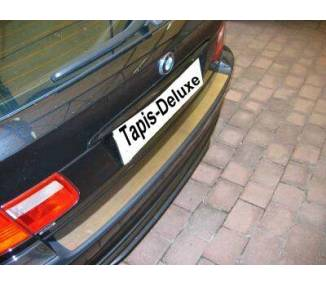 Trunk protector for Bmw E46 Serie 3 break de 1999-2005