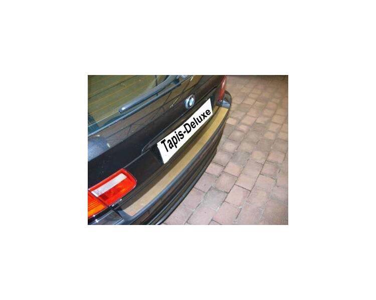 Protection de coffre pour Bmw E46 Serie 3 break de 1999-2005