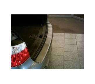 Ladekantenschutz für Bmw E61 5er Touring ab 2004-