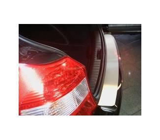 Protection de coffre pour Bmw E87 Serie 1 à partir de 2004-