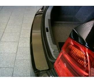Ladekantenschutz für Bmw E90 3er Limousine von 2005-2008