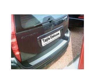 Trunk protector for Citroen C5 break de 2001-2004