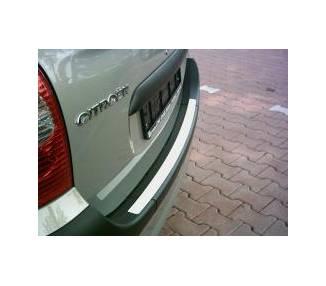 Trunk protector for Citroen Xsara Picasso à partir de 2004-