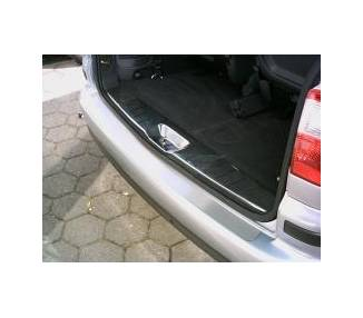 Trunk protector for Ford Galaxy de 1995-2000