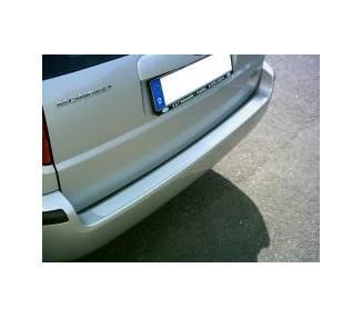 Ladekantenschutz für Ford Mondeo III Limo. von 2000-2007