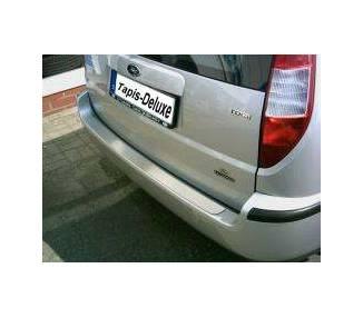 Protection de coffre pour Ford Mondeo III break de 2000-2007