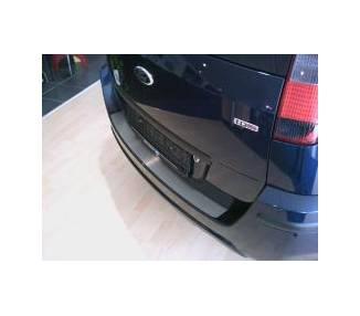 Protection de coffre pour Ford Fusion à partir du 08/2002-