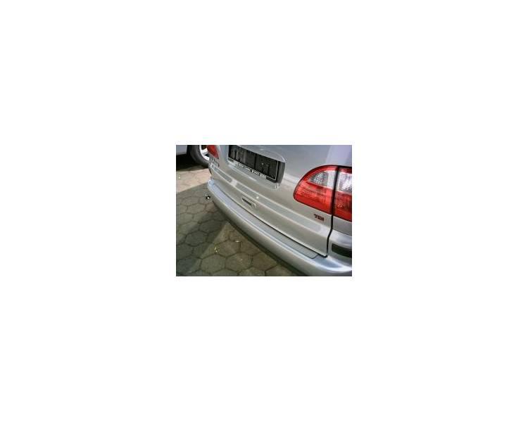 Ladekantenschutz für Ford Galaxy von 2000-2006