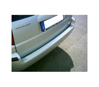 Protection de coffre pour Ford Mondeo III break de 2007-2010
