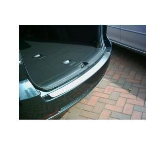 Trunk protector for Mazda 6 GY break de 2002-2005
