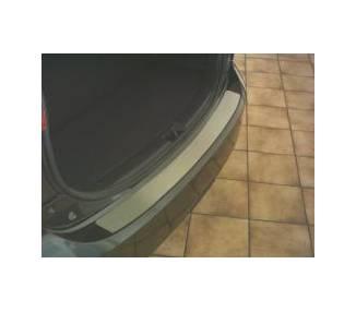 Protection de coffre pour Mazda 5 de 2005-2010