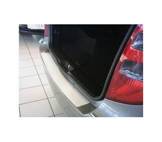 Trunk protector for Mercedes A-Klasse W169 à partir du 10/2004-