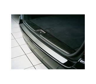 Trunk protector for Mercedes E-Klasse W211 Modele T à partir de 2002-