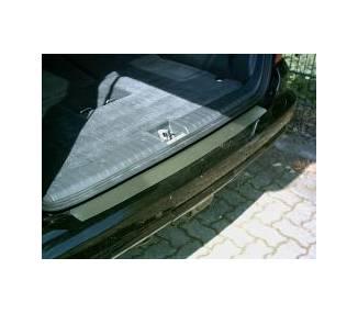 Trunk protector for Mercedes M-Klasse W163 de 1997-2001