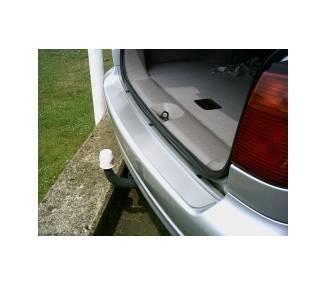 Trunk protector for Nissan Primera P11 break du 08/1996-2001