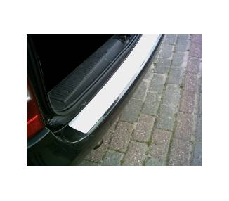 Trunk protector for Opel Astra G break de 1997-2004