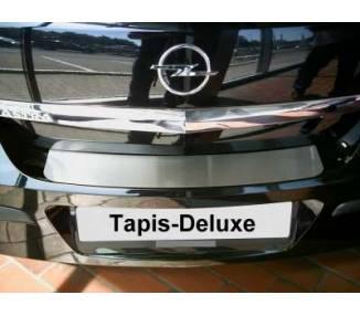 Protection de coffre pour Opel Astra H berline à partir de 2004-