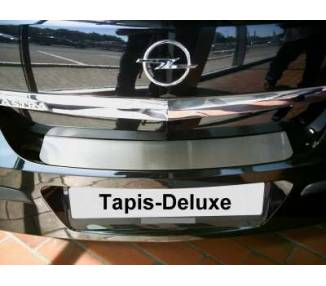 Trunk protector for Opel Astra H berline à partir de 2004-