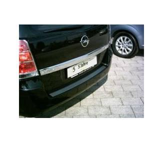 Protection de coffre pour Opel Zafira B à partir de 2005-