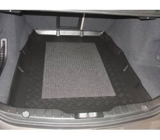 Boot mat for BMW 5 F10 à partir de 2010-