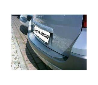 Protection de coffre pour Renault Grand Modus à partir de 2008-