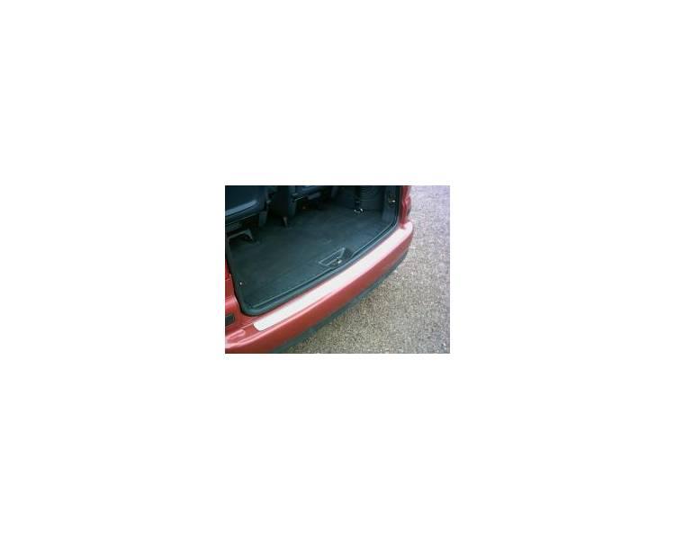 Ladekantenschutz für Seat Alhambra 2 ab 2000-