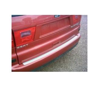 Trunk protector for Seat Alhambra 2 à partir de 2000-