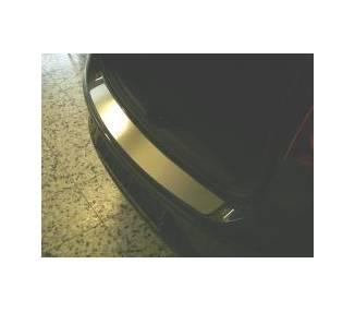 Ladekantenschutz für Seat Altea 5P1 ab 03/2004-