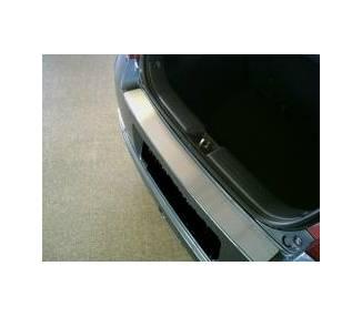Ladekantenschutz für Suzuki Swift ab 2005-
