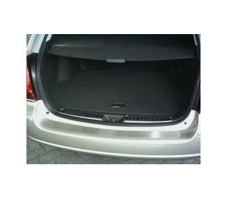 Protection de coffre pour Toyota Avensis break du 04/2003-2009