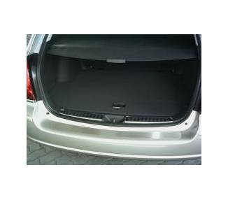 Trunk protector for Toyota Avensis break du 04/2003-2009