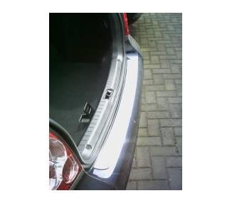 Trunk protector for Toyota Avensis berline à partir du 04/2003-