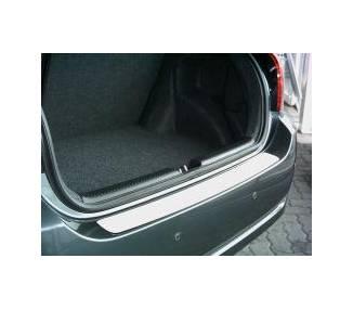 Trunk protector for Toyota Corolla E12 compact à partir du 01/2002-