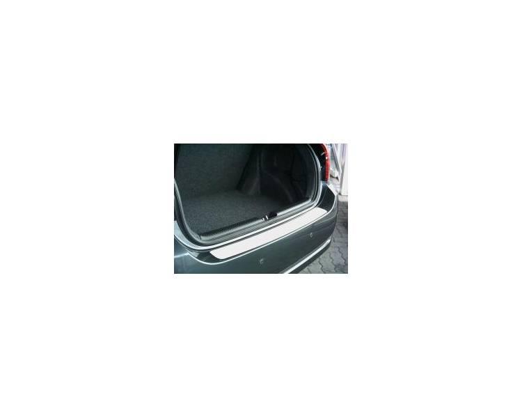 Protection de coffre pour Toyota Corolla E12 compact à partir du 01/2002-