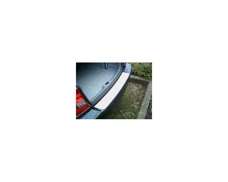 Protection de coffre pour Volvo S80 TS de 1998-2006