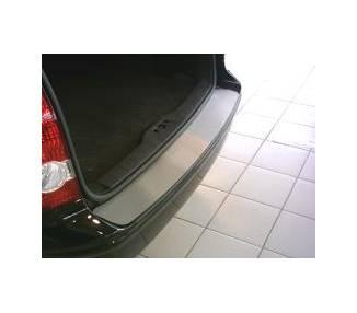 Protection de coffre pour Volvo V50 P1 de 2004-2007