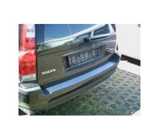 Protection de coffre pour Volvo V70 P26 de 2000-2007