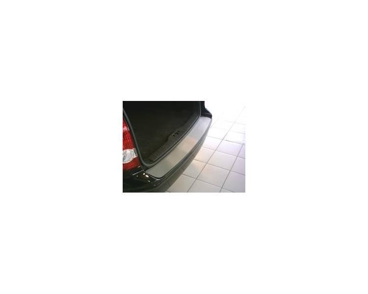 Protection de coffre pour Volvo XC70 de 2000-2007