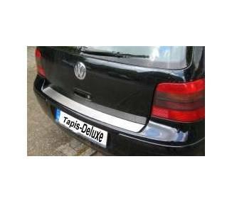 Ladekantenschutz für VW Golf 4 3/5-türer von 1998-2004