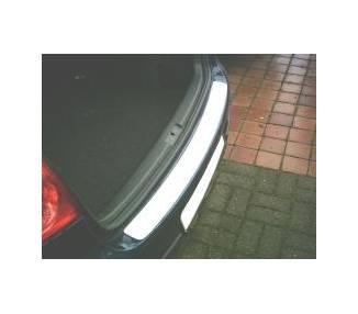 Ladekantenschutz für VW Golf 5 von 2003-2008