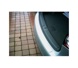Ladekantenschutz für VW Golf+ ab 2004-