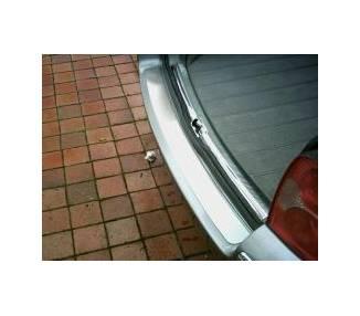 Ladekantenschutz für VW Passat 3 BG Variant B5 ab 2000-