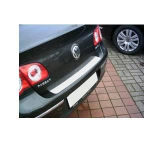 Trunk protector for VW Passat berline B6 de 2005-2010