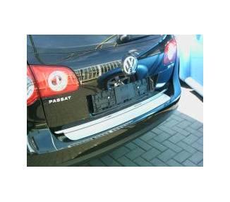 Trunk protector for VW Passat break B6/3C de 2005-2010
