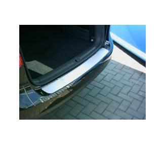 Ladekantenschutz für VW Passat Variant B6/3C von 2005-2010